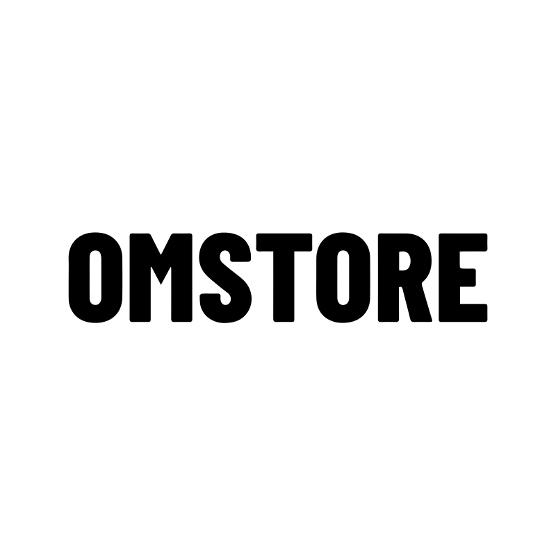 OMSTORE